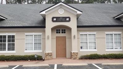Jacksonville, FL home for sale located at 10365 Hood Rd UNIT 207, Jacksonville, FL 32257