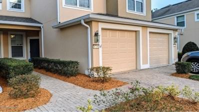 8739 Little Swift Cir, Jacksonville, FL 32256 - #: 1038821