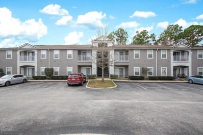 7920 Merrill Rd UNIT 1914, Jacksonville, FL 32277 - #: 1038826
