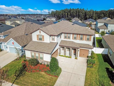 Ponte Vedra, FL home for sale located at 118 Brookline Trl, Ponte Vedra, FL 32081