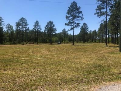 Jacksonville, FL home for sale located at  0 Forest Acres Ln, Jacksonville, FL 32234