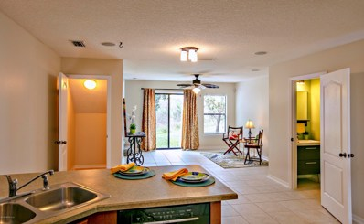 St Augustine, FL home for sale located at 109 Merlot Way, St Augustine, FL 32084