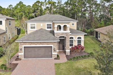 Ponte Vedra, FL home for sale located at 64 Tarpon Bay Ct, Ponte Vedra, FL 32081