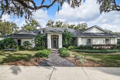 12310 Mandarin Rd, Jacksonville, FL 32223 - #: 1038868
