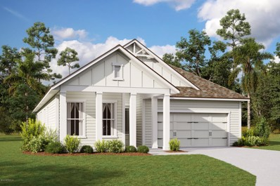 Ponte Vedra, FL home for sale located at 211 Union Hill Dr, Ponte Vedra, FL 32081