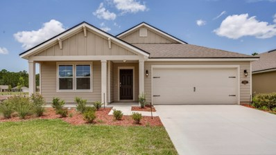 Middleburg, FL home for sale located at 4315 Green River Pl, Middleburg, FL 32068