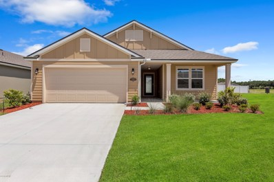 Middleburg, FL home for sale located at 4076 Spring Creek Ln, Middleburg, FL 32068