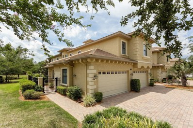 St Augustine, FL home for sale located at 194 Laterra Links Cir UNIT 201, St Augustine, FL 32092