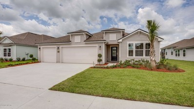 Green Cove Springs, FL home for sale located at 2558 Cold Stream Ln, Green Cove Springs, FL 32043
