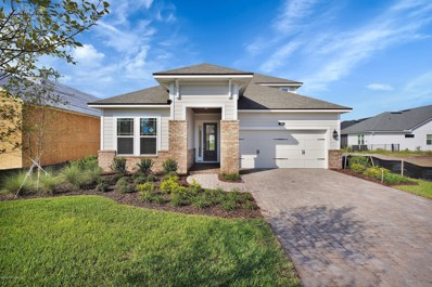 Ponte Vedra, FL home for sale located at 156 Union Hill Dr, Ponte Vedra, FL 32081