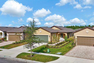 Ponte Vedra, FL home for sale located at 145 Forest Spring Dr, Ponte Vedra, FL 32081