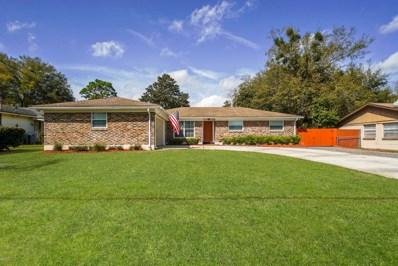 3588 Moody Ave, Orange Park, FL 32065 - #: 1038924