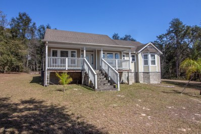 Keystone Heights, FL home for sale located at 5714 N Crater Lake Cir, Keystone Heights, FL 32656