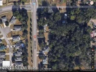 Jacksonville, FL home for sale located at  0 Ribault Ave, Jacksonville, FL 32208