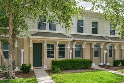 13025 Shallowater Rd, Jacksonville, FL 32258 - #: 1038957