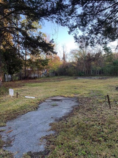 Jacksonville, FL home for sale located at 115 Hutchinson Rd, Jacksonville, FL 32220