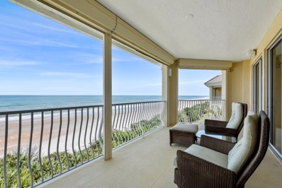 Ponte Vedra Beach, FL home for sale located at 110 S Serenata Dr UNIT 434, Ponte Vedra Beach, FL 32082