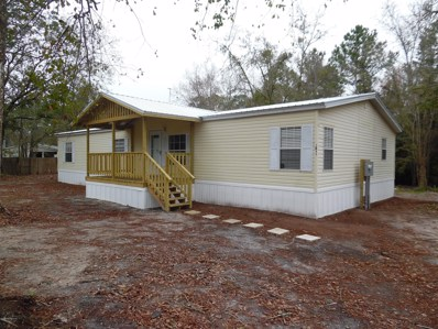 Middleburg, FL home for sale located at 2345 Indigo Ave, Middleburg, FL 32068
