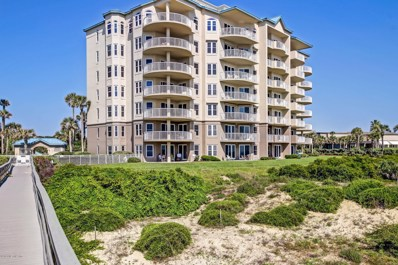 Fernandina Beach, FL home for sale located at 4776 Amelia Island Pkwy UNIT 54, Fernandina Beach, FL 32034
