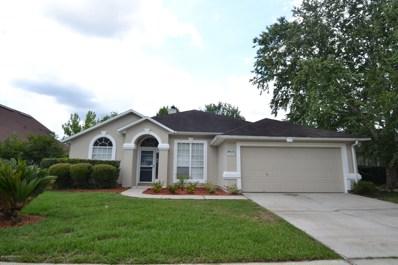 Jacksonville, FL home for sale located at 12808 Chets Creek Dr N, Jacksonville, FL 32224