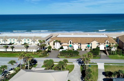 Ponte Vedra Beach, FL home for sale located at 693 Ponte Vedra Blvd UNIT 103, Ponte Vedra Beach, FL 32082