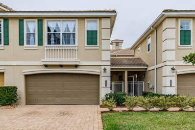St Augustine, FL home for sale located at 535 Hedgewood Dr, St Augustine, FL 32092