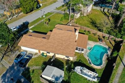 2603 Summer Tree Rd, Jacksonville, FL 32246 - #: 1039056