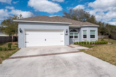 Palatka, FL home for sale located at 6004 E 1ST Manor, Palatka, FL 32177