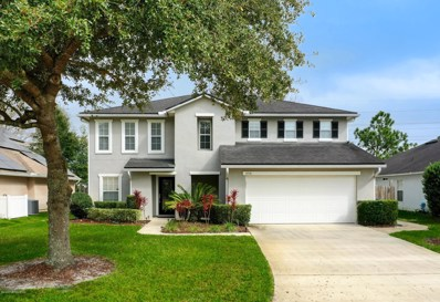Ponte Vedra, FL home for sale located at 1016 Dunstable Ln, Ponte Vedra, FL 32081