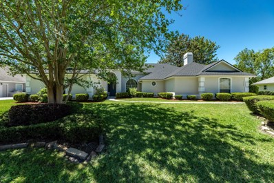 Green Cove Springs, FL home for sale located at 1723 Muirfield Dr, Green Cove Springs, FL 32043