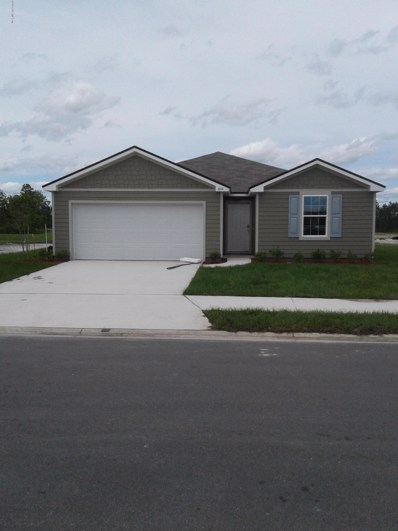 Jacksonville, FL home for sale located at 15633 Palfrey Chase Dr, Jacksonville, FL 32234