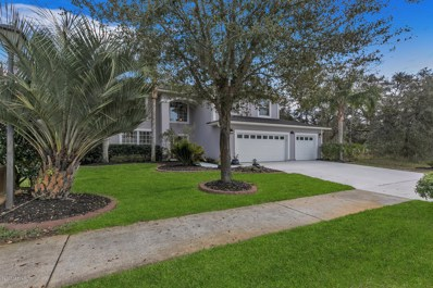 St Augustine, FL home for sale located at 346 Allapattah Ave, St Augustine, FL 32092