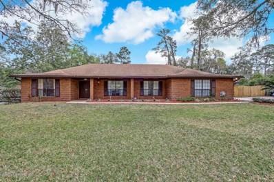 9389 Beauclerc Wood Ln N, Jacksonville, FL 32257 - #: 1039117