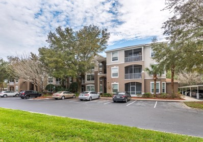 Jacksonville, FL home for sale located at 10550 Baymeadows Rd UNIT 114, Jacksonville, FL 32256