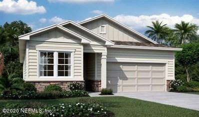 6360 Blakely Dr, Jacksonville, FL 32222 - #: 1039128