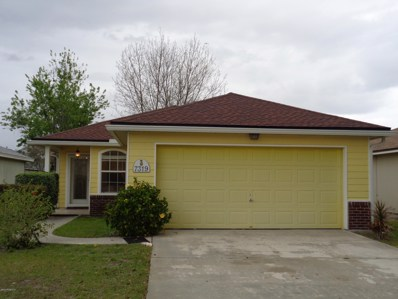 Jacksonville, FL home for sale located at 7319 Volley Dr N, Jacksonville, FL 32277