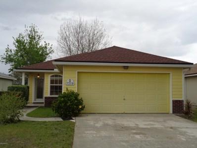 7319 Volley Dr N, Jacksonville, FL 32277 - #: 1039141
