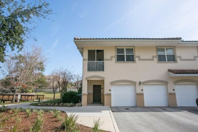 Palm Coast, FL home for sale located at 200 Riverview S UNIT 921, Palm Coast, FL 32137