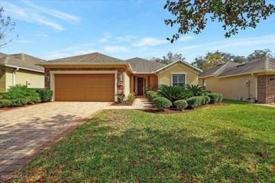 Ponte Vedra, FL home for sale located at 154 Strolling Trl, Ponte Vedra, FL 32081