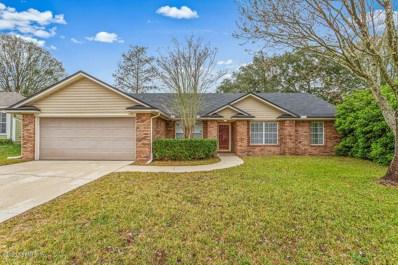 Jacksonville, FL home for sale located at 1534 Hope Valley Dr, Jacksonville, FL 32221