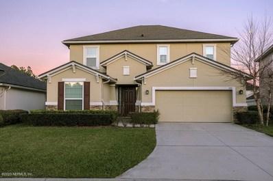 209 Gilmore Ln, Orange Park, FL 32065 - #: 1039156