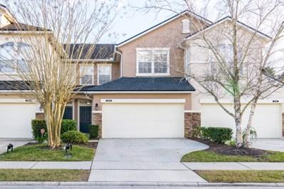 Jacksonville, FL home for sale located at 6088 Bartram Village Dr, Jacksonville, FL 32258