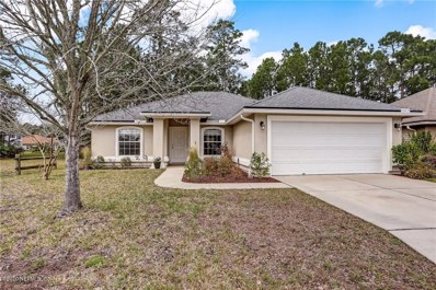 Yulee, FL home for sale located at 86213 Vegas Blvd, Yulee, FL 32097