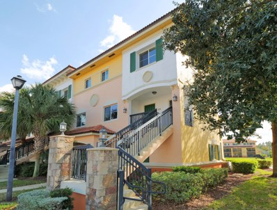 Jacksonville, FL home for sale located at 9745 Touchton Rd UNIT 1830, Jacksonville, FL 32246