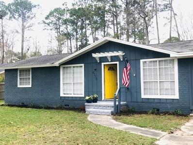 Jacksonville, FL home for sale located at 5215 Verdis St, Jacksonville, FL 32258