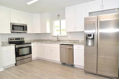 Jacksonville, FL home for sale located at 10831 Mandarin Station Dr E, Jacksonville, FL 32257