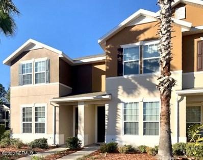 625 Oakleaf Plantation Pkwy UNIT 611, Orange Park, FL 32065 - #: 1039188