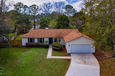 Jacksonville, FL home for sale located at 4461 Delano Ct, Jacksonville, FL 32257