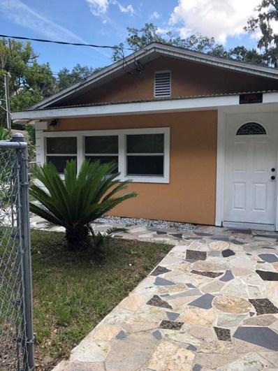 Jacksonville, FL home for sale located at 5122 Delphin Ln, Jacksonville, FL 32244