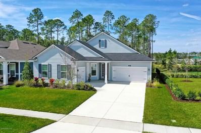 48 Festing Grove Dr, Jacksonville, FL 32081 - #: 1039196